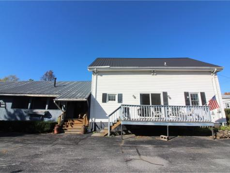 292 Lake Street St. Albans City VT 05478