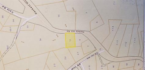 62 Hackett Hill Hooksett NH 03106