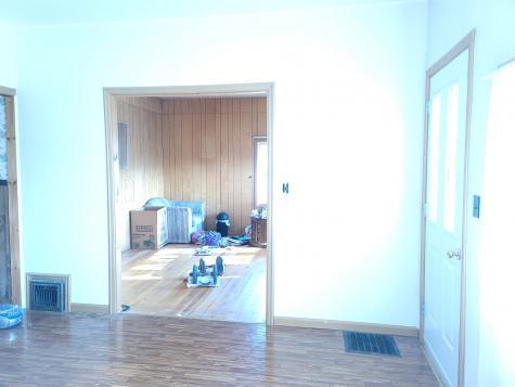 564 Lincoln Avenue Berlin NH 03570