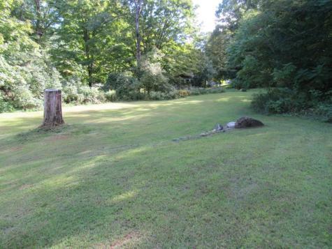 202 Green River Road Guilford VT 05301