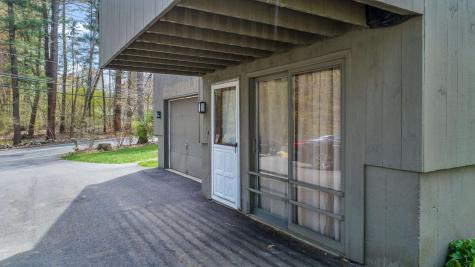 39 Hooker Farm Road Salem NH 03079