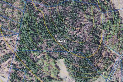 47 Locust Heights Dover VT 05341
