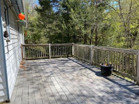 50 Sugar Maple Drive Dummerston VT 05301