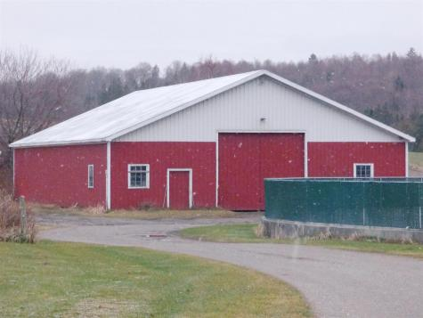514 Holland Road Derby VT 05829