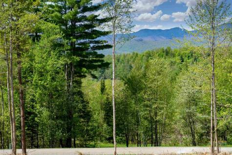 TBD Mountain Estates Drive Hyde Park VT 05655