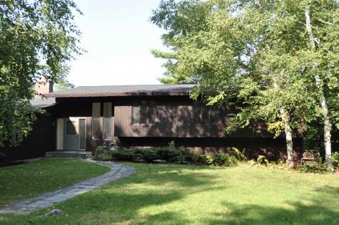 107 Butternut Ridge Drive Middlebury VT 05753