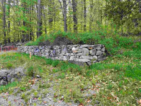 276 Water Village Road Ossipee NH 03864