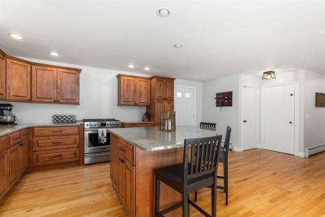 1135 Portsmouth Avenue Greenland NH 03840