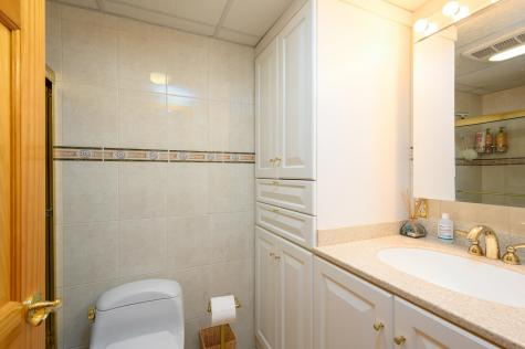 1152 Weirs Boulevard Laconia NH 03246