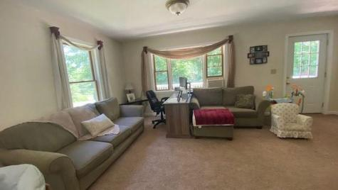404 Old Chesterfield Road Winchester NH 03470
