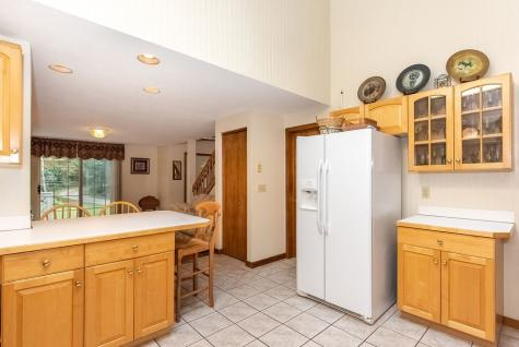 237 Pleasant Street Epping NH 03042