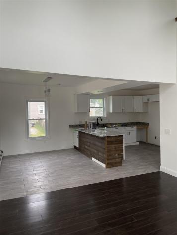 105 South Street Rutland City VT 05701