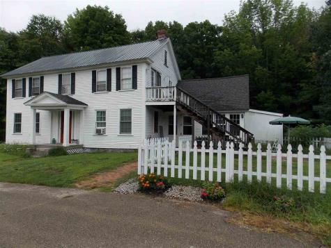 489 Elm Street Laconia NH 03246