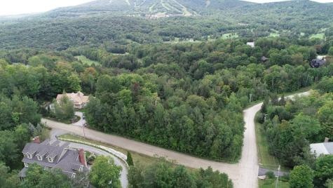 Sunset Ridge Road Winhall VT 05340