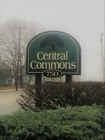 750 Central Avenue Dover NH 03820