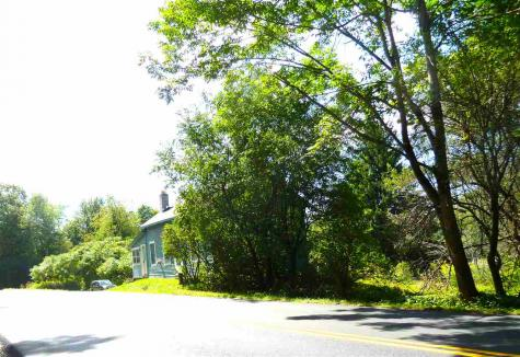 677 McConnell Road Brandon VT 05733-1193