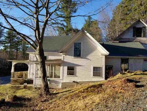 207 Hanover Street Claremont NH 03743