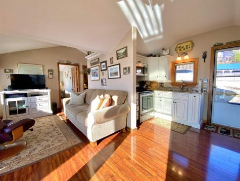 354 Weirs Boulevard Laconia NH 03246