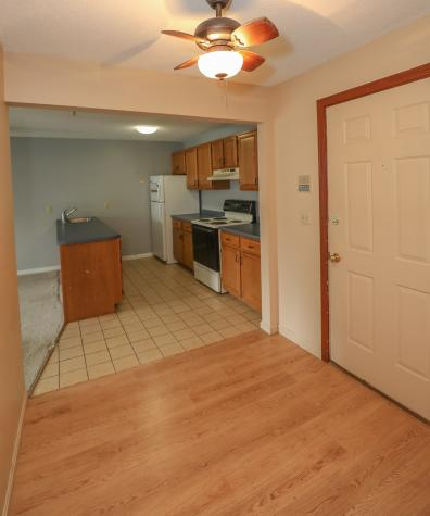 120 Fisherville Road Concord NH 03303
