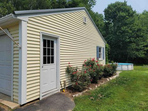 410 Middle Road Dover NH 03820