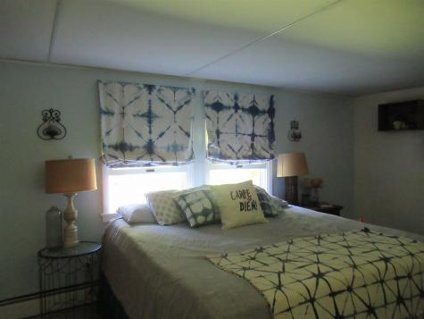 50 Fitzgerald Road Middletown Springs VT 05757