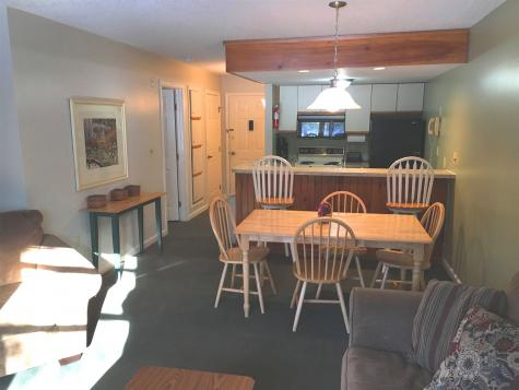 164 Deer Park Woodstock NH 03262