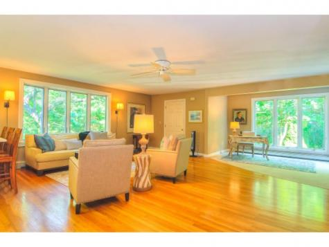 550 Washington Road Rye NH 03870