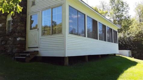 279 River Road Killington VT 05751