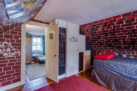 17 Bell Street Berwick ME 03901