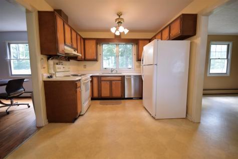 205 Biscayne Heights Colchester VT 05446