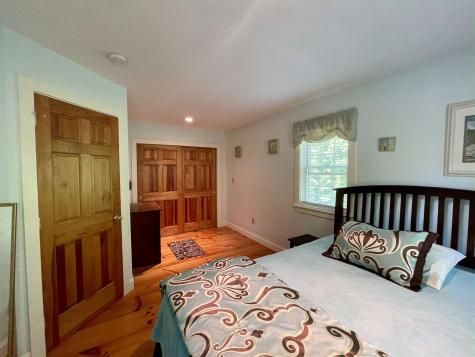 309 Otterville Road New London NH 03257