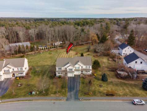 8 Pineo Farms Road Seabrook NH 03874