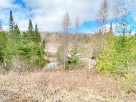 373 Bean Hollow Trail Newark VT 05871