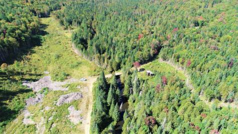 373 Bean Hollow Trail Newark VT 05871