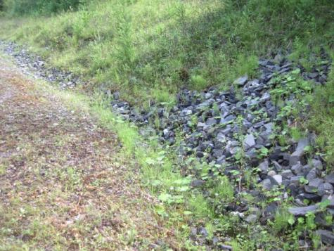 2280 Danville Hill Cabot VT 05647