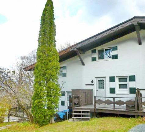 58 Hubertus Ring Road Franconia NH 03580