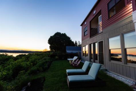 27 Lakeview Terrace Burlington VT 05401