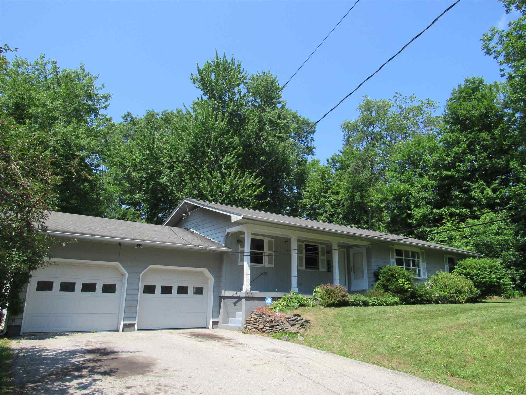 251 Killington Avenue Rutland City VT 05701