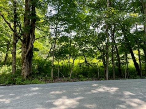 481 Shaftsbury Hollow Road Shaftsbury VT 05257