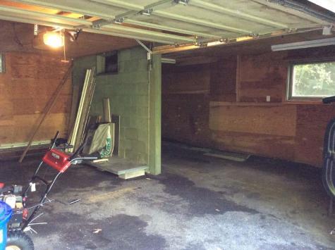 12 Ivy Lane Plymouth NH 03264