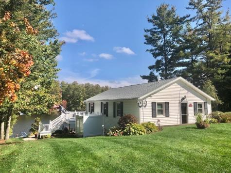 330 Beverly Hills Drive Wakefield NH 03830