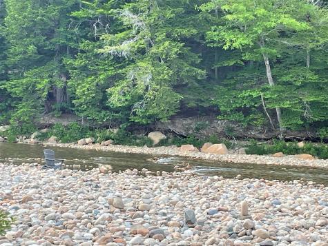 9K River Run Drive Bartlett NH 03812
