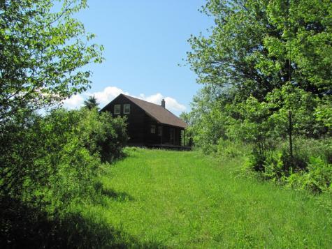 974 Maillett Road Lunenburg VT 05906