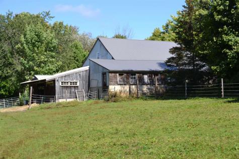 41 Brackett Road Wolfeboro NH 03894