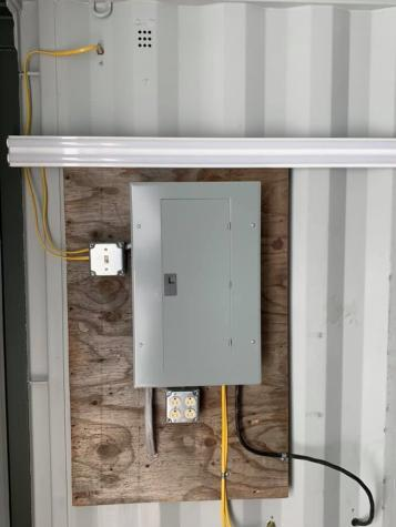 100 Brookside Drive Pittsford VT 05763