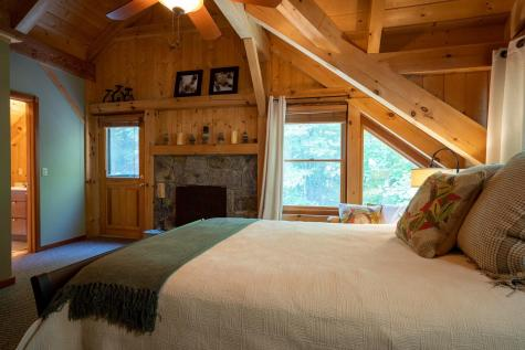 151 High Meadow Road Winhall VT 05340