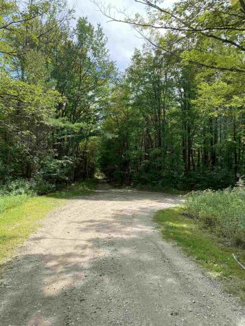 John Symonds, Lot 10 Road Acworth NH 03601