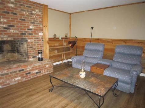 2031 Fort Bridgman Road Vernon VT 05354