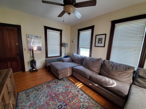 36 Jady Hill Avenue Exeter NH 03833
