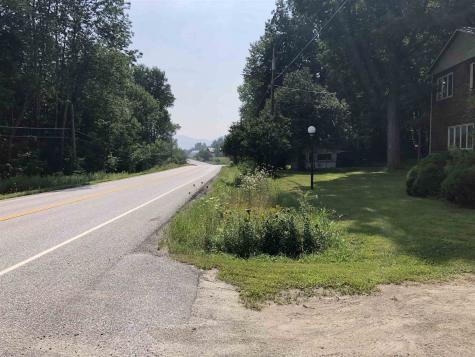3445 Route 100C Johnson VT 05656